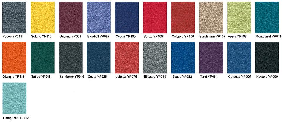 phoenix fabrics.jpg