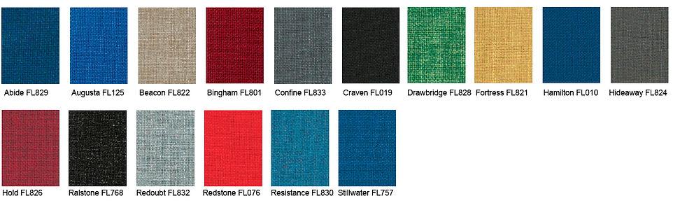 citadel fabrics new.jpg