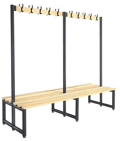 probe-cloakroom-hook-bench-type-d-1.jpg