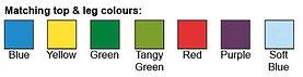 height adjust colours 1.jpg