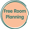Icon Room PlanningRGB copy.jpg