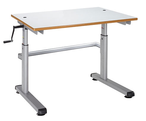 HA200 Table Table With Bar.jpg