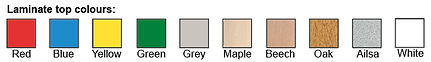 Classline Laminate colours.jpg