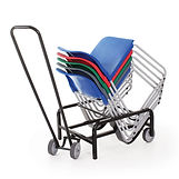masterstack-poly-stacking-chair6.jpg