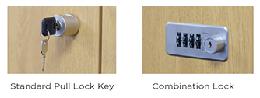 giorgian locker locks.png