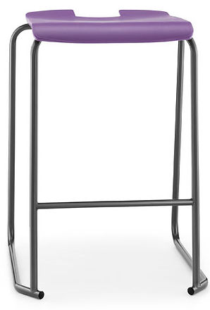 se-stool-1-purple-14004.jpg