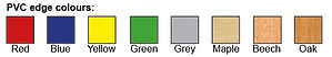 PVC edge colours.jpg