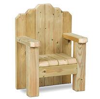 DR022_A_Main Little Chair.jpg