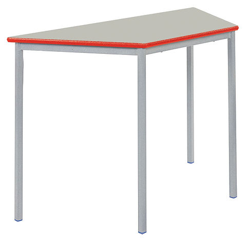 Fully Welded Table - Trapezoidal.jpg