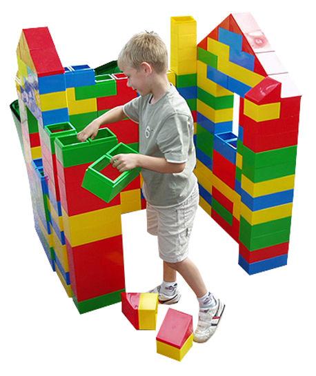 Plasbrics Child Building.jpg