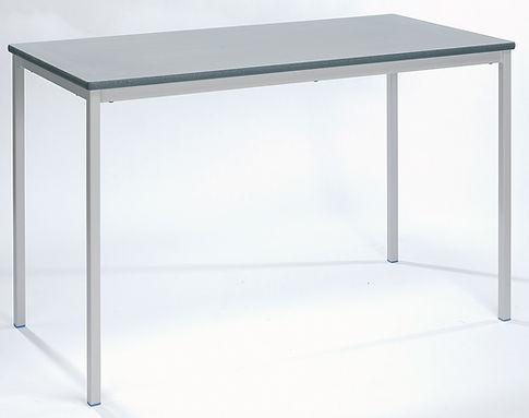 Fully welded Rectangular Table.jpg