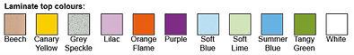 equation colours.jpg