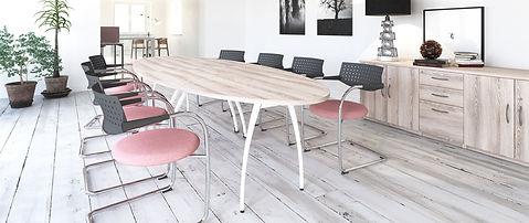Bologna Boardroom2.jpg