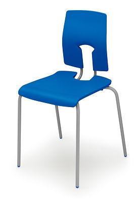 SE6-3qrf-Blue.jpg