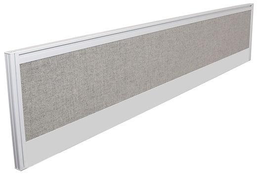 Infinite Upholstered - IFS.jpg
