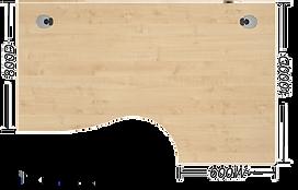 Screenshot%202021-03-03%20at%2012.57_edi