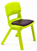 PosturaPlus_Chairs_Size3_LimeZest_SeatPa