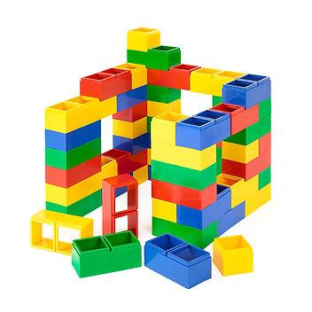 55 Brick Full Set.jpg