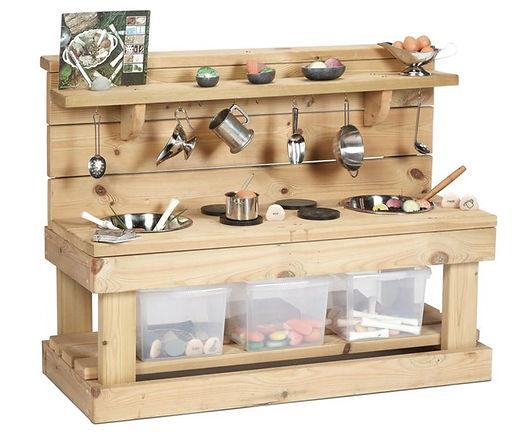 PT1030 Lifestyle Mud Kitchen and Kit.jpg