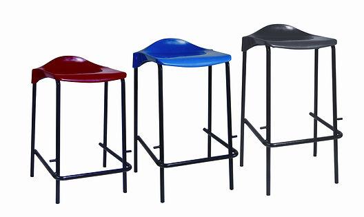 alb stools.jpg