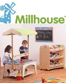 Millhouse indoor Main menu.jpg