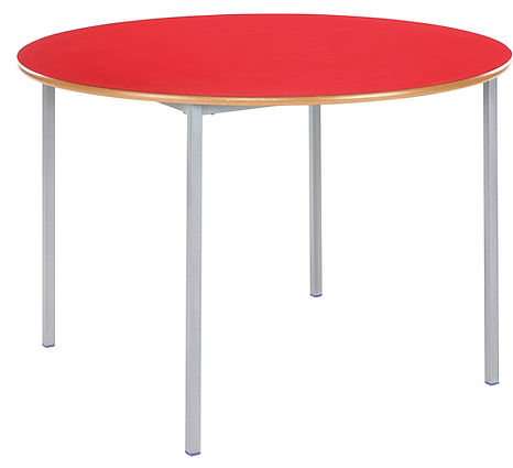 Fully Welded Table Circular.jpg