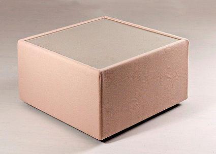 usg-square-glass-top-table.jpg