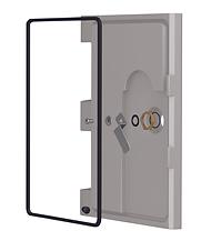 UltraBox Plus Lock exploded image.tif