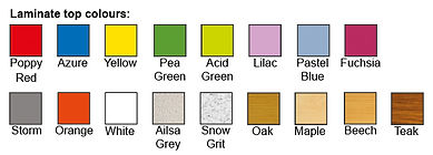 early years top colours.jpg