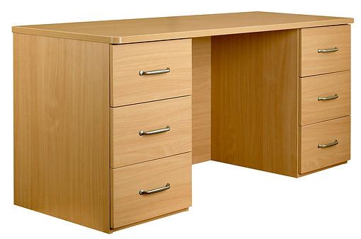 FUSMDDT Dressing Table Double Drawer.jpg
