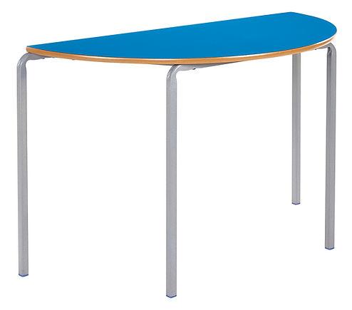 Crushed Bent Tables Semi Circular.jpg