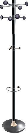 SS0002_1 Executive Coat Stand.jpg