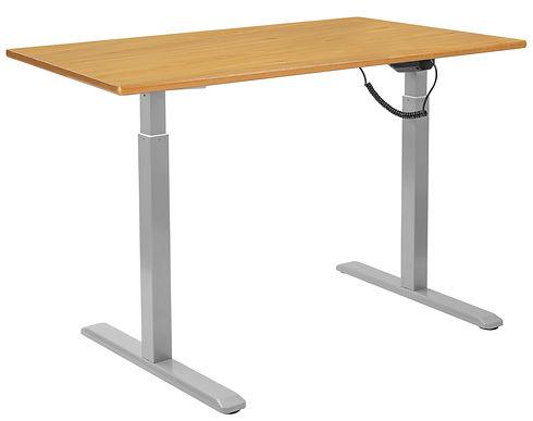 Height Adjustable Table 800.jpg