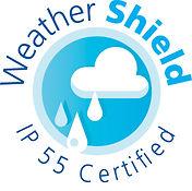 New Weather Shield 2014-CMYK V3 IP55 cer