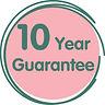 Icon 10 Year GuaranteeRGB copy.jpg