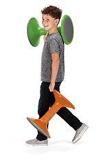 ricochet-wobble-stool-walking.jpg