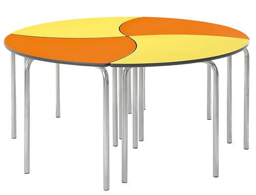 Leafl Table1.jpg