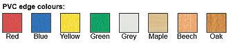 NEW PVC edge colours.jpg