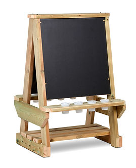 DR050_A_Main Chalkboard Double Sided Eas