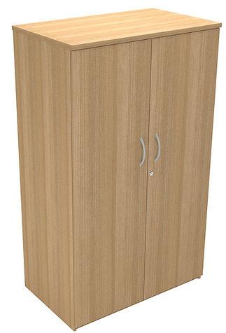 GSSC16 -1600 System Storage Cupboard.jpg