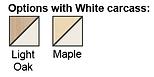 new navert colourbloc colours.png