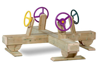 DR038_A_Main Four Seat Driving Set.jpg