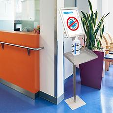 Information Display Room View.jpg