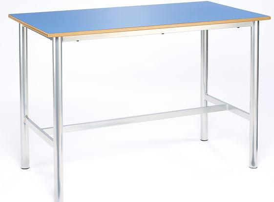 Blue Table 2.jpg