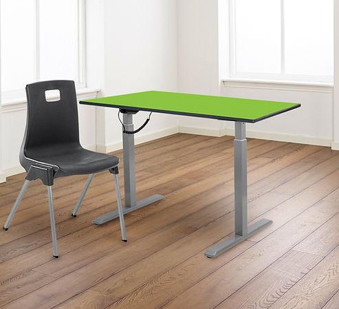 HA800 Table Room Photo.jpg