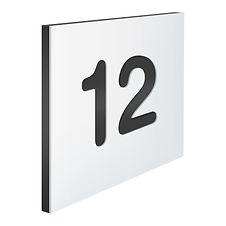 Probe number plate.jpg