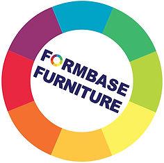 Formbase logo web.jpg