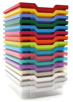 Storage Tray Rack - Trays Photo.jpg