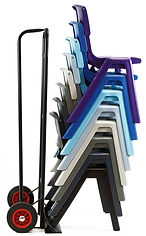 Postura+Trolley_withchairs.jpg