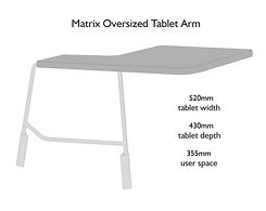 matrix-stack-chair-oversized-tablet.jpg